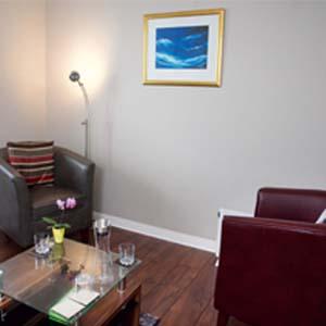 Castlebar Counselling