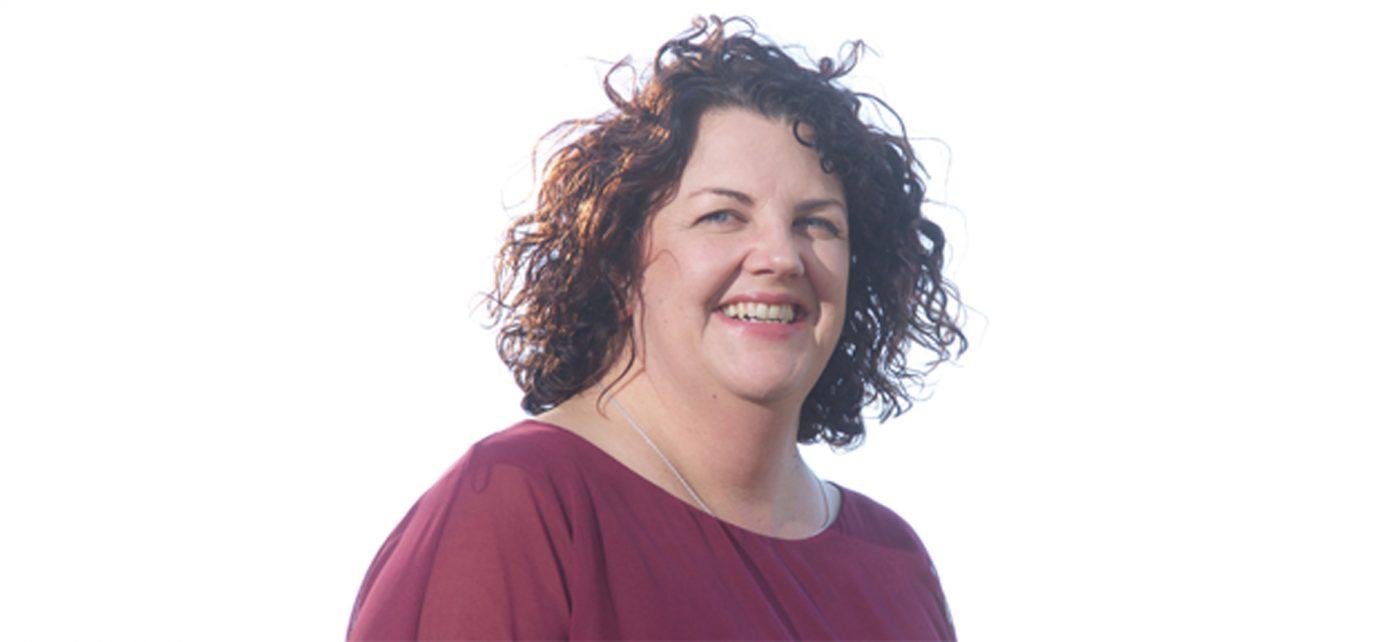 Counsellor in Castlebar: Mairead Horkan