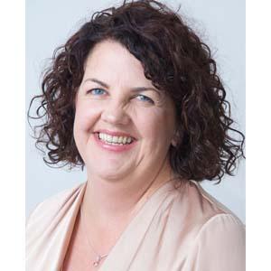 Castlebar Counsellor / Psychotherapist Mairead Horkan