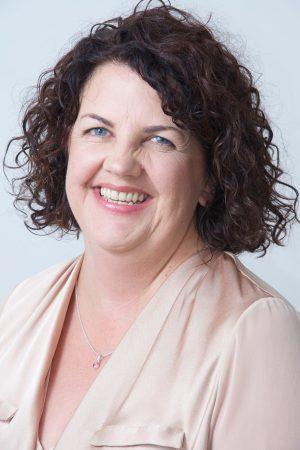 Mairead Horkan Counsellor Castlebar