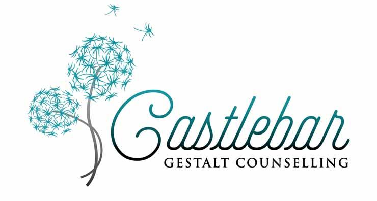 Castlebar Gestalt Counselling Logo